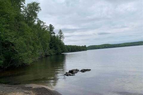 Residential property for sale at - Loon Lake Rd Dysart Et Al Ontario - MLS: X4872504