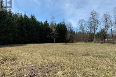Home for sale at 0 Concession Rd 11  Unit . Puslinch Ontario - MLS: 30712376