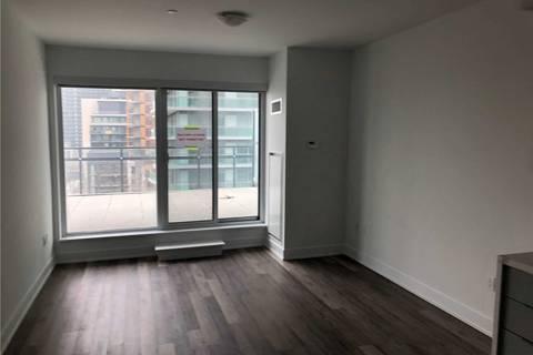 Apartment for rent at 30 Shore Breeze Dr Unit # 0709 Toronto Ontario - MLS: W4726994
