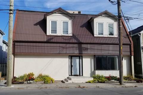 Commercial property for lease at 330 Division St Apartment , 100 Cobourg Ontario - MLS: X4619827