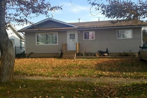 House for sale at . 10020-102ave  Hythe Alberta - MLS: A1040097