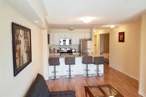 Apartment for rent at 2 Anchorage Cres Unit # 104 Collingwood Ontario - MLS: S4404603
