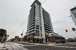 Condo for sale at 85 Duke St Unit # 104 Kitchener Ontario - MLS: X4866672