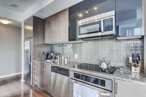 Apartment for rent at 98 Lillian St Unit # 1415 Toronto Ontario - MLS: C4959469