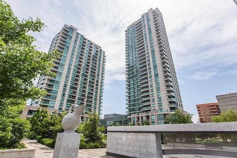 Apartment for rent at 225 Sherway Gardens Rd Unit # 1706 Toronto Ontario - MLS: W4573764