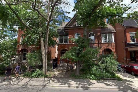 -2 - 665 Dovercourt Road, Toronto | Image 1