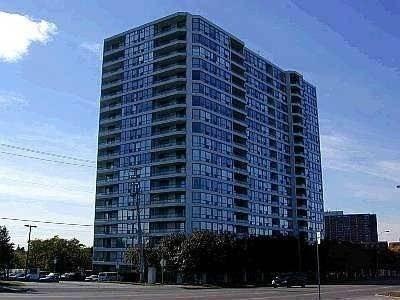Condo for sale at 4725 Sheppard Ave Unit # 202 Toronto Ontario - MLS: E4504506