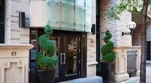 Apartment for rent at 35 Hayden St Unit # 2801 Toronto Ontario - MLS: C4658892
