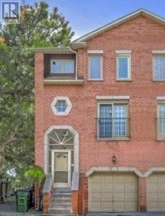 Condo for sale at 3 Reidmount Ave Unit # Toronto Ontario - MLS: E4573785