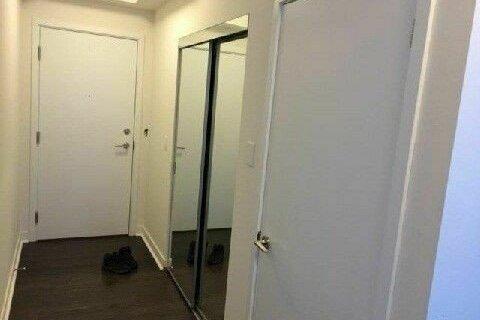 Apartment for rent at 295 Adelaid St Unit # 3007 Toronto Ontario - MLS: C4999132