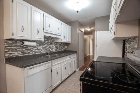 Condo for sale at 234 Willow Rd Unit # 302 Guelph Ontario - MLS: X4805555