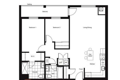 Condo for sale at 110 Grew Blvd Unit # 303 Georgina Ontario - MLS: N5083702