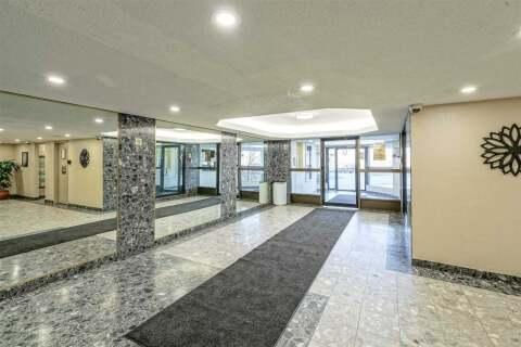 Condo for sale at 238 Albion Rd Unit # 303 Toronto Ontario - MLS: W4775018