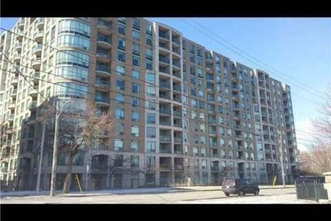 Apartment for rent at 18 Pemberton Ave Unit # 306 Toronto Ontario - MLS: C4778546