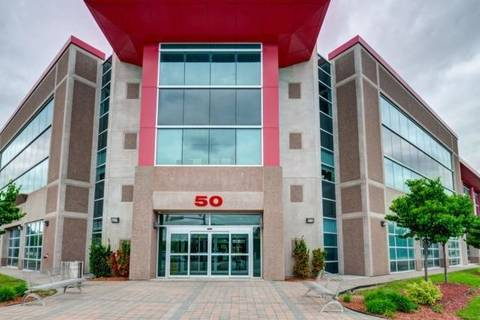 Residential property for sale at 50 Sunny Meadow Blvd Unit # 313 Brampton Ontario - MLS: W4640584