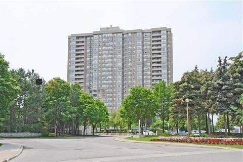 Condo for sale at 30 Malta Ave Unit # 403 Brampton Ontario - MLS: W4376025