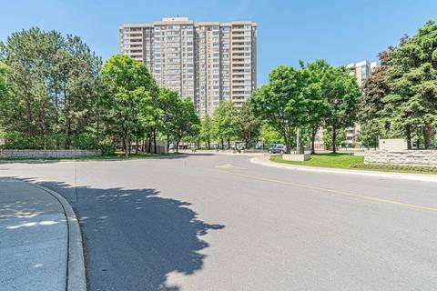 Condo for sale at 30 Malta Ave Unit # 403 Brampton Ontario - MLS: W4535938