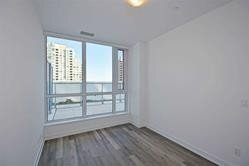 Apartment for rent at 5180 Yonge St Unit # 410 Toronto Ontario - MLS: C5085309