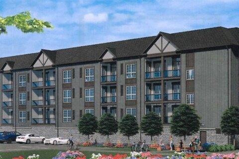 Condo for sale at 110 Grew Blvd Unit # 411 Georgina Ontario - MLS: N5060638