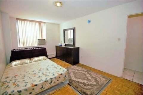 Apartment for rent at 180 Markham Rd Unit # 420 Toronto Ontario - MLS: E4824735