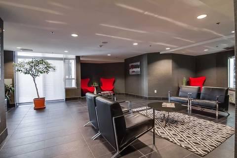 Apartment for rent at 816 Lansdowne Ave Unit # 423 Toronto Ontario - MLS: W4649129