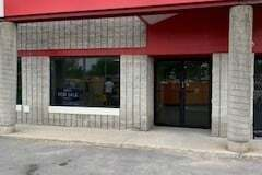 Commercial property for sale at 328 Passmore Ave Unit -49 Toronto Ontario - MLS: E4781683