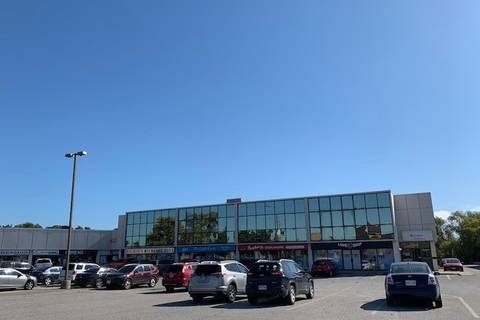 Commercial property for lease at 2200 Dundas St Apartment # 5 Mississauga Ontario - MLS: W4718191
