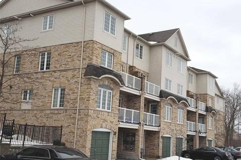 Condo for sale at 42 Pinery Tr Unit # 50 Toronto Ontario - MLS: E4386951