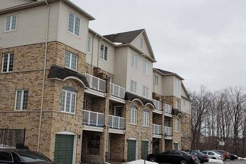 Condo for sale at 42 Pinery Tr Unit # 50 Toronto Ontario - MLS: E4718436