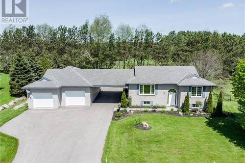 House for sale at 59 Rue Eric  Unit . Tiny Ontario - MLS: 30734893