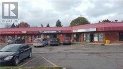 Commercial property for sale at 2 Glenabbey Dr Unit # 6 Clarington Ontario - MLS: E4462018