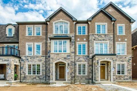 Townhouse for rent at 501 Buckeye Ct Unit # 6 Milton Ontario - MLS: W4780336