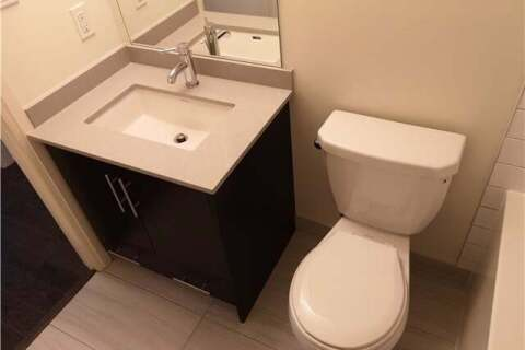 Apartment for rent at 460 Adelaide St Unit # 639 Toronto Ontario - MLS: C4782747