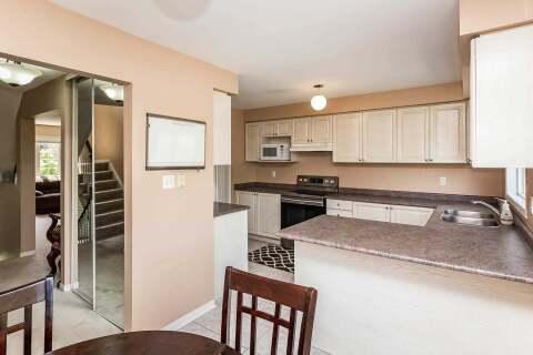Condo for sale at 57 Brickyard Wy Unit # 67 Brampton Ontario - MLS: W4770583