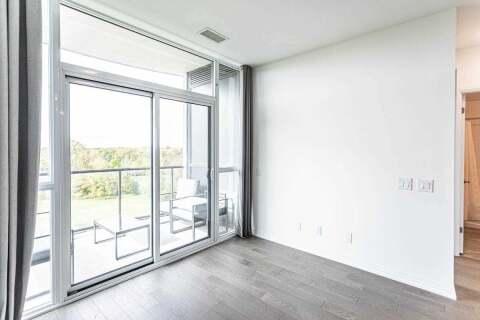 Apartment for rent at 7711 Green Vista Gt Unit # 713 Niagara Falls Ontario - MLS: X4952882
