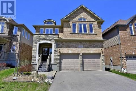 House for sale at 718 Rock Elm  Unit . Waterloo Ontario - MLS: 30732487