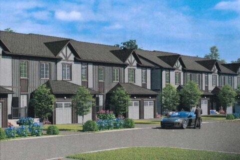 Condo for sale at 110 Grew Blvd Unit # 8 Georgina Ontario - MLS: N5060623