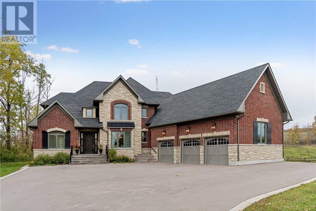 House for sale at 8912 Halton Erin Townline  Unit . Erin Ontario - MLS: 30744773