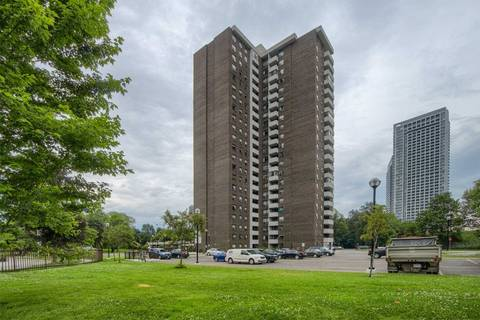 Condo for sale at 5 Old Sheppard Ave Unit # 901 Toronto Ontario - MLS: C4463950