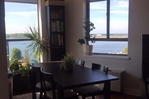 Property for rent at 270 Queens Quay Unit -902 Toronto Ontario - MLS: C4828059