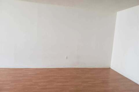 Condo for sale at 320 Dixon Rd Unit # 902 Toronto Ontario - MLS: W4789267