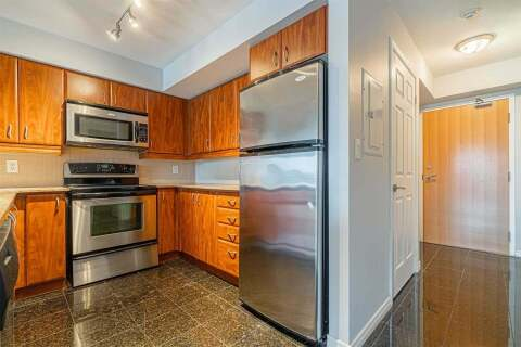 Apartment for rent at 736 Spadina Ave Unit # 906 Toronto Ontario - MLS: C4804201