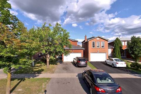 House for rent at 155 Kersey Cres Unit ; Bsmt Richmond Hill Ontario - MLS: N4620994