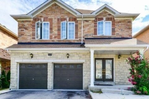House for rent at 7174 Saint Barbara Blvd Unit -Bsmt Mississauga Ontario - MLS: W4981850
