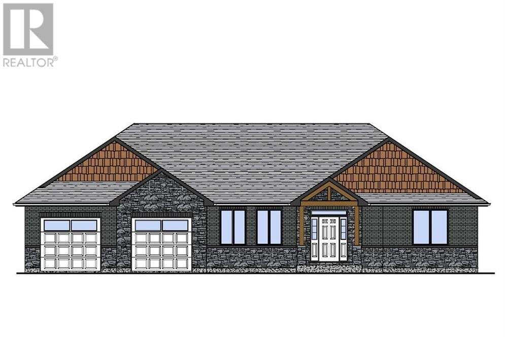 House for sale at . Bullis Rd Brighton Ontario - MLS: 253021