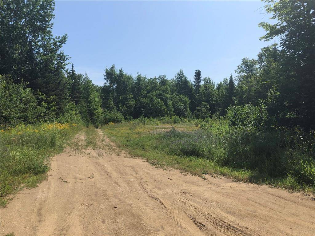 Residential property for sale at  - Chemin Tilley Road New Brunswick - MLS: NB030621