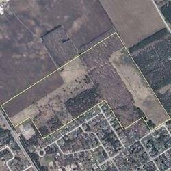 Residential property for sale at . Con 5 E N Rd Tiny Ontario - MLS: S4755548