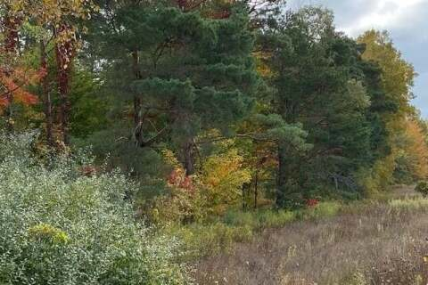 Home for sale at PT LT 22 Concession Road 4 . Norfolk County Ontario - MLS: 40033278