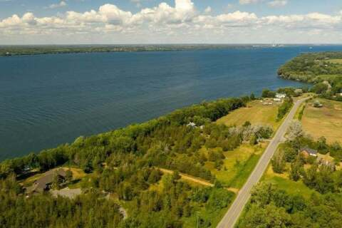 . County Road 7 Road, Prince Edward County | Image 2