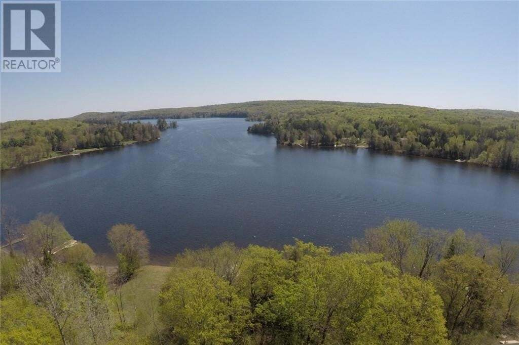 Residential property for sale at . Elstone Tr Minden Ontario - MLS: 261540